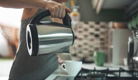 Wasserkocher-bpa- frei