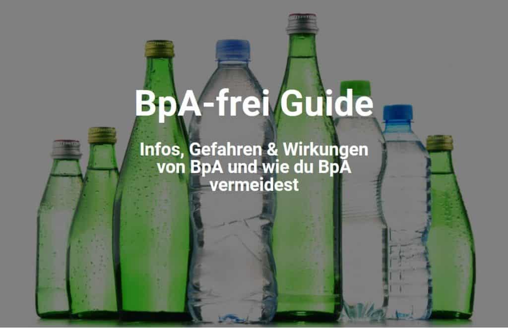 bpa-frei-guide