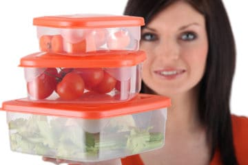 tupperware-bpa-frei